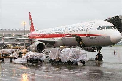 双流机场50架航班延误最新消息 双流机场50架航班延误原因是什么?