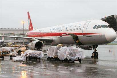 雙流機場50架航班延誤最新消息 雙流機場50架航班延誤原因是什么?