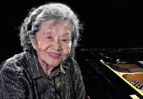 钢琴家巫漪丽去世怎么回事?钢琴家巫漪丽去世原因是什么?