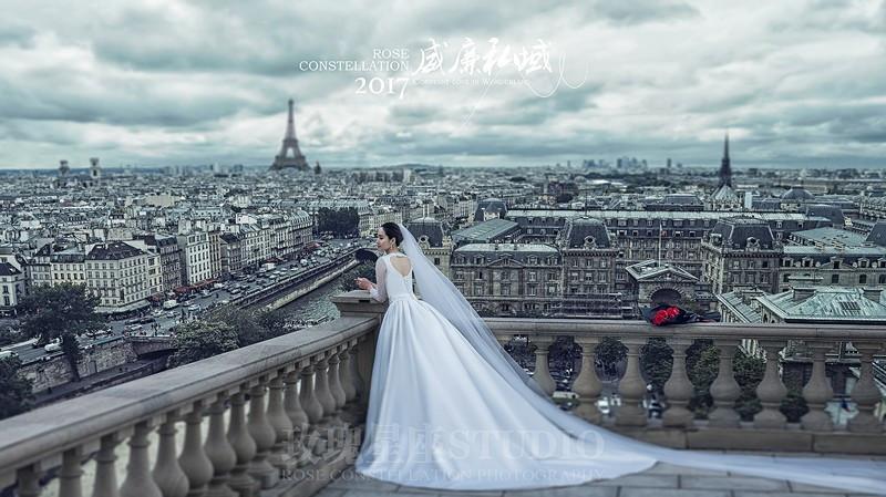 婚纱照相册一般都有哪些材质?什么材质比较好?