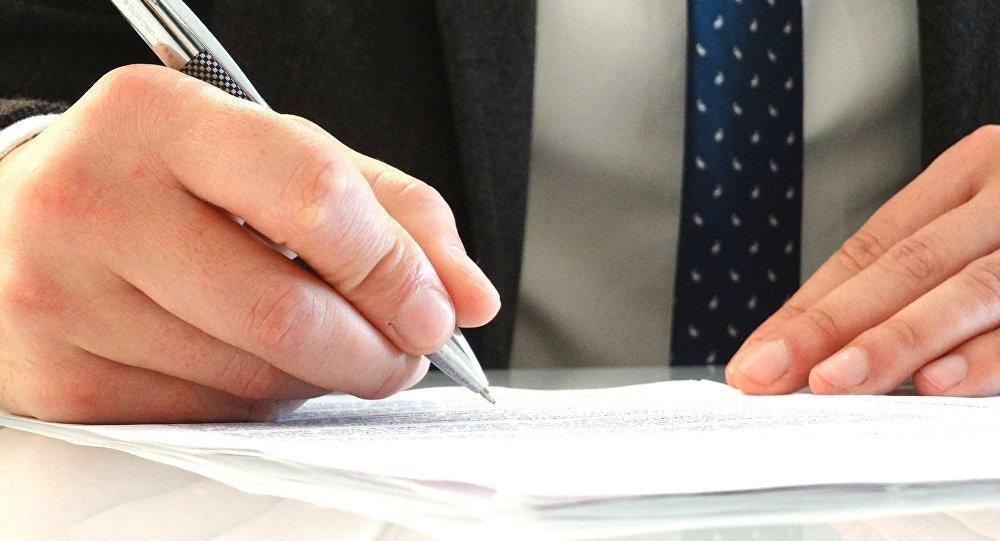 选总统要考察作文怎么回事 总统作文考什么内容