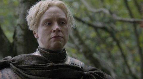 权力的游戏第八季:布蕾妮最后活下来了吗 布蕾妮和詹姆有没在一起
