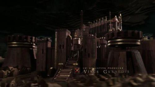 权力的游戏1-8季未删减版在线地址 权力的游戏完整版在哪看