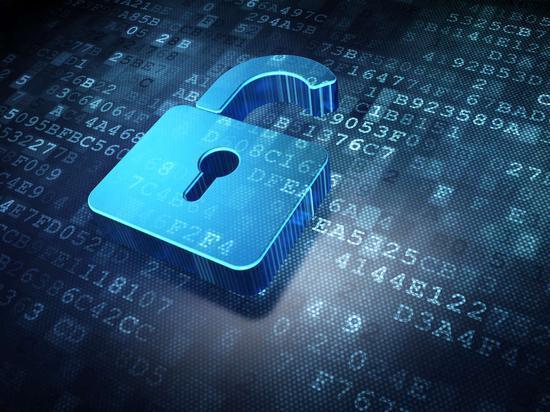 英政府将强制色情网站查验年龄 保护儿童用网安全