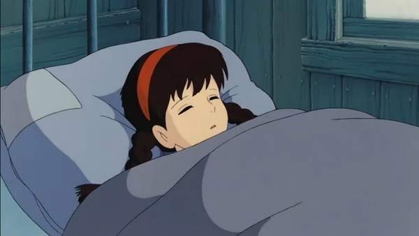 宫崎骏的代表作《天空之城》你真的看懂了吗?