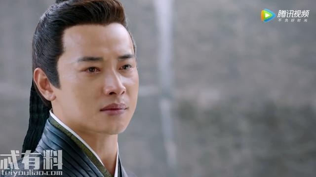 封神演义:杨戬促成妲己与狐妖合二为一 让纣王爱不释手