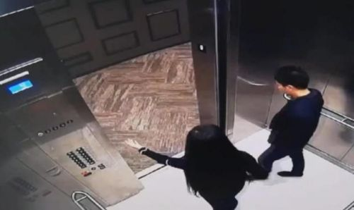 刘强东案视频爆出具体内容是什么?刘强东性侵案始末细节回顾