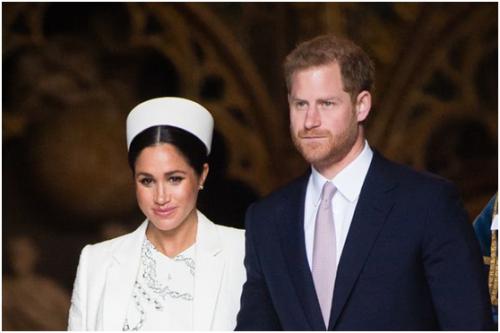哈里王子或派非洲