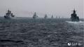 海上阅兵有哪些知识是需要知道的 中国海军70周年活动亮点有哪些
