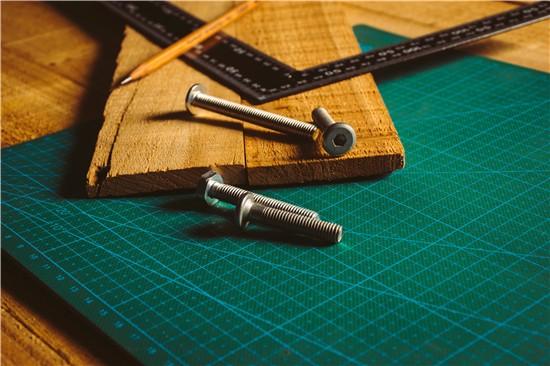 知识分享可以分享什么_知识分享 | 木工装修,如何检验施工质量?