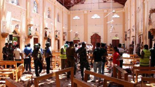 丹麦首富3孩子在斯里兰卡罹难