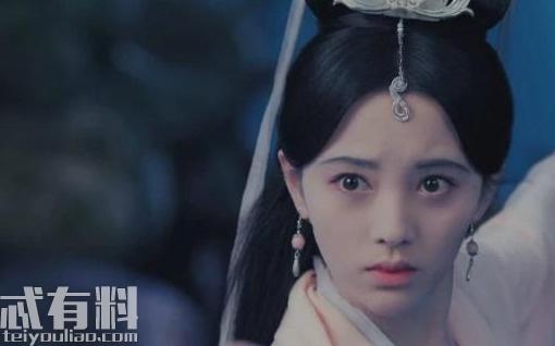 新白娘子传奇:白素贞对付蛤蟆精孩子成挡箭牌 激怒了法海的心魔