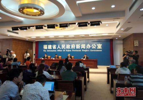 福建省高考综合改革方案出炉 2021年起不分文理