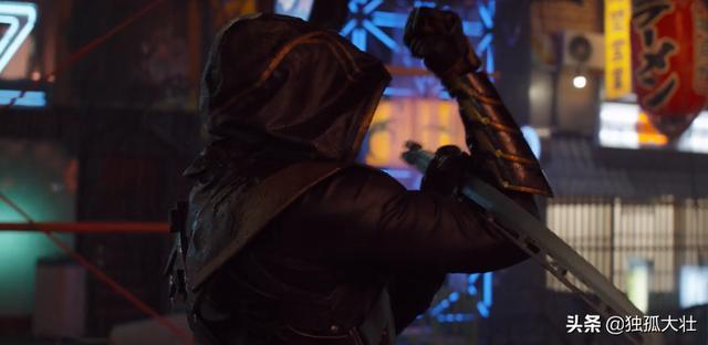 复联4完整剧透:英雄的时代已经落幕,钢铁侠迎来了自己的结局!