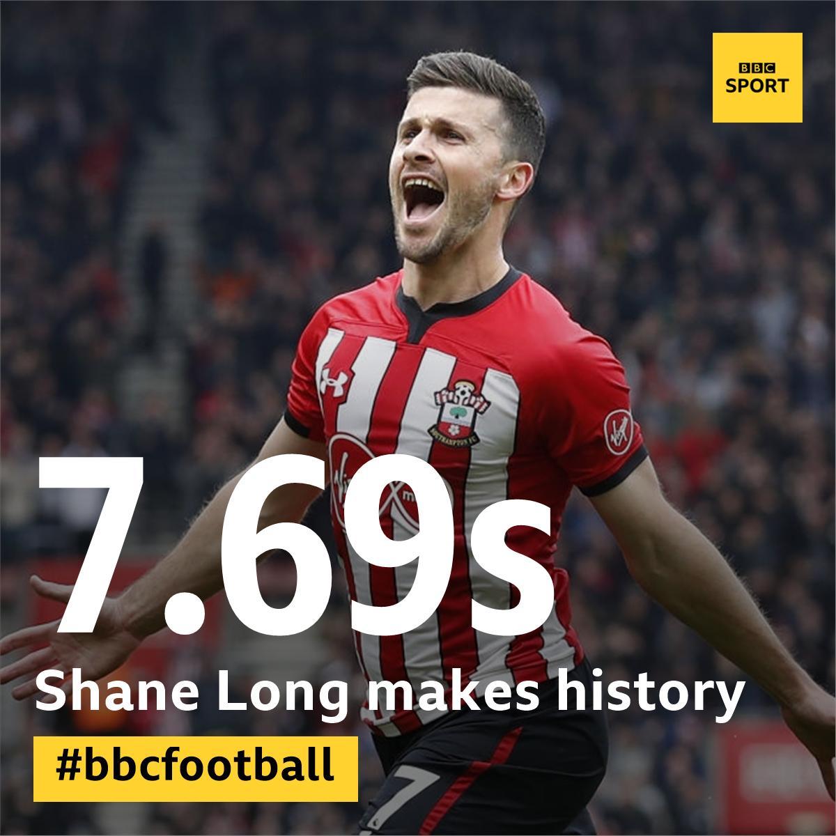 英超历史最快进球什么情况 历史最快进球是几秒