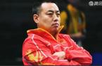 世乒賽馬龍對手曾橫掃過劉國梁 馬龍:當年看他贏劉指導