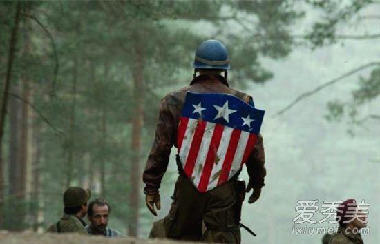 复联4美国队长结局是什么?复联4美国队长会拿回盾牌吗