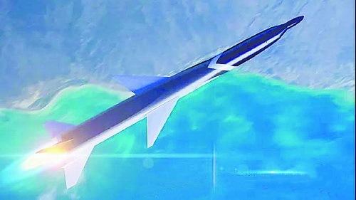 能不能实现全球两小时直达?厦大火箭上天做实验