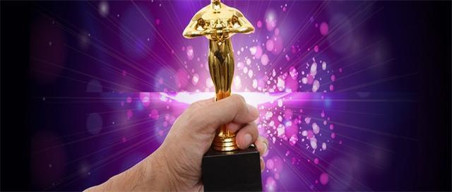 奥斯卡外语片改名 最佳外语片改成最佳国际影片