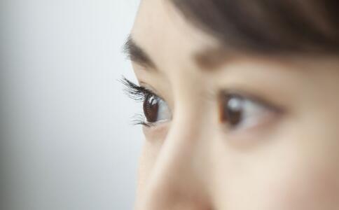 做近视眼手术老了会瞎?真的有这么可怕吗?