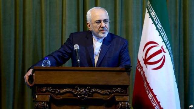 伊朗美女漂亮吗_伊朗:美想进入霍尔木兹海峡 须同革命卫队谈判