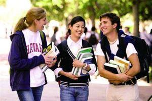 国外留学与国内国际学校 孩子该选哪一个