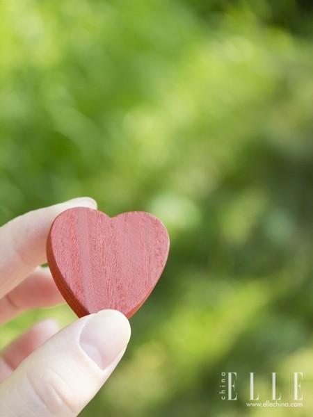 [婚恋网站哪个靠谱]婚恋夫妻会发生心理冲突吗?如何避免冲突?