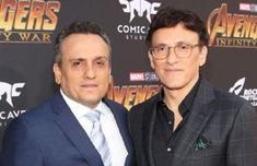羅素兄弟不再執導漫威宇宙電影是真的嗎?復聯4竟是最后作品