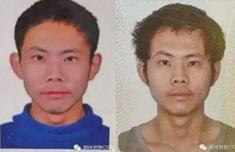 弒母案嫌疑人被抓最新消息 吳謝宇為什么要弒母詳細時間線回顧