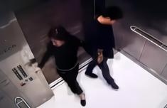劉強東案女方否認仙人跳當時具體情況曝光 劉靜堯是不是自愿成爭議