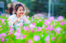 爱上福州城 | 回望福州这一春的色彩