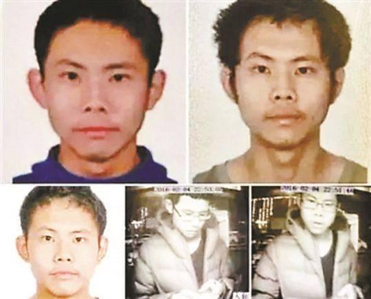 【警方能查到微信聊天记录吗】警方初审吴谢宇8小时细节曝光,吴谢宇为什么弑母动机作案细节