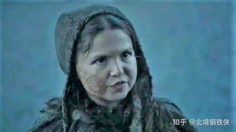 权力游戏第八季第3集 临冬城保卫战或将发生五件大事