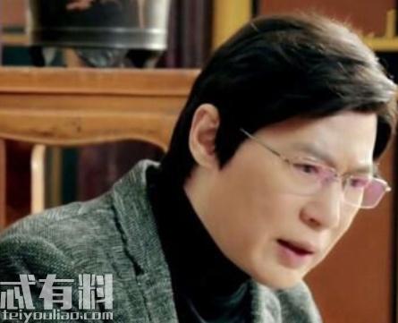 因法之名郑天是凶手吗?郑天一共杀了几个人结局是什么