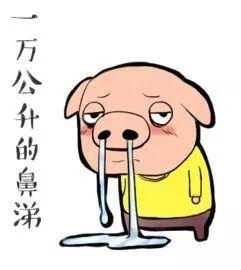 17级台风!中国气象局史无前例发出这份预报!接下来三明天气一言难尽……