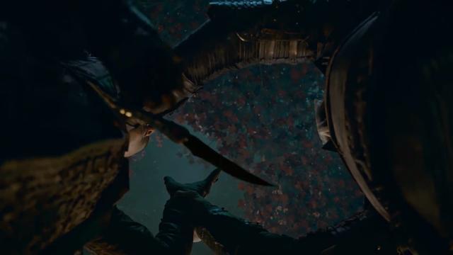 权力的游戏第八季第3集剧情无删减版资源在线看 权力的游戏8死亡名单