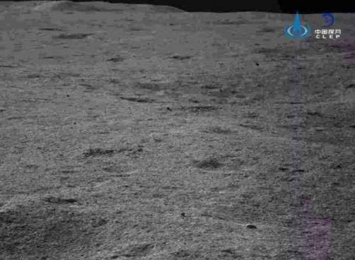 嫦娥四号和玉兔都醒了怎么回事?嫦娥四号和玉兔都醒了意味着什么