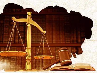 5月新规来了都有哪些新规 5月1日起新的法律法规一览