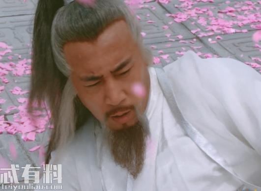 [封神演义姜子牙和马氏]封神演义姜子牙和子虚谁厉害? 姜子牙为什么打不过狐妖子虚