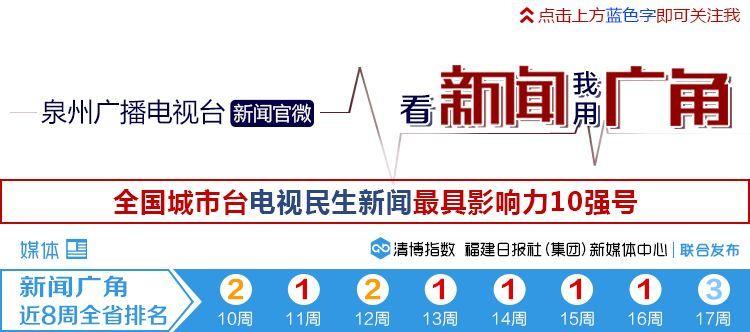 [最新消息台北台风影响班机]最新消息,台北故宫潮玩展首秀泉州!泉州人都坐不住了...