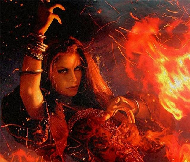 权力的游戏第八季二丫大尺度第几集_权力的游戏第八季二丫打败夜王 梅丽珊卓成就了冰与火之歌