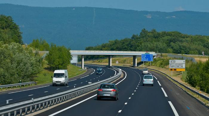 五一高速公路免费路况预测 2019年五一高速公路免费时间表