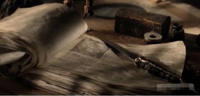 二丫为何捅死夜王?夜王真的死了吗?夜王最后一集会复活吗?