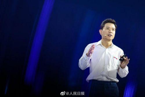 李彦宏候选工程院院士怎么回事?中国工程院2019院士增选有效候选人名单
