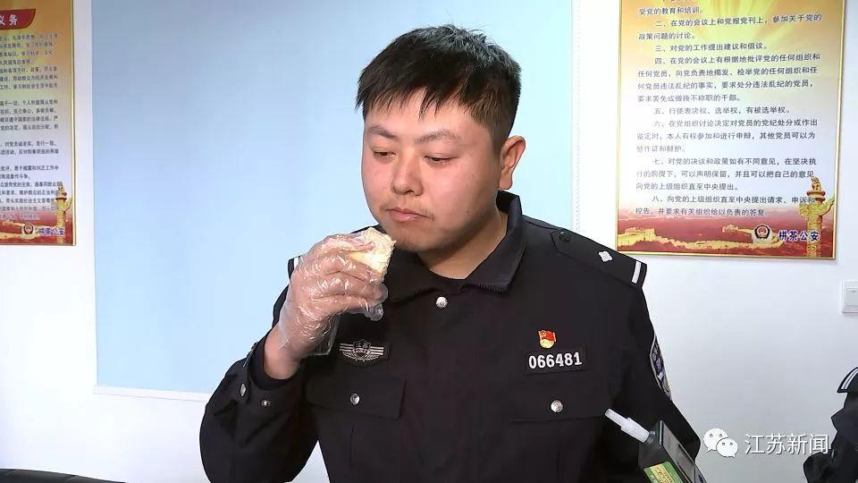 吃榴莲被查出酒驾怎么回事 吃榴莲会酒驾是真的吗