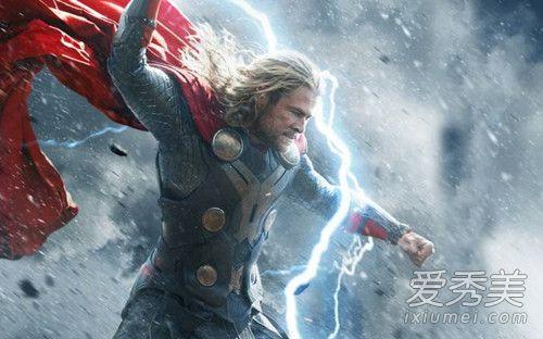 漫威英雄官方实力排名谁最厉害?漫威有哪些超级英雄实力排名前十