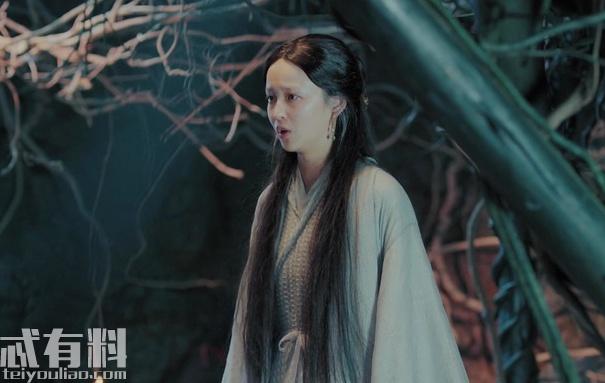 新白娘子传奇:许仙决心与心魔同归于尽 白素贞回临安救许仙
