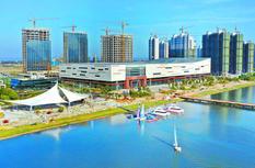 福州:创新闯新路 发展高质量