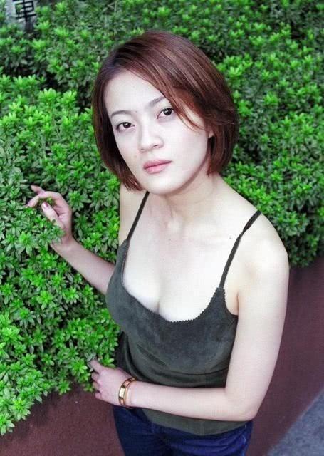 41岁女星紫艳陈尸家中数日,曾给年长34岁男星当情妇20年