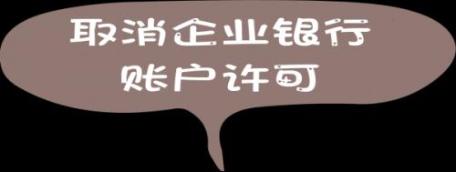 邮储银行龙岩市分行取消企业银行账户许可小课堂开课啦57
